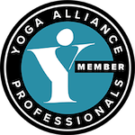 Yoga-Alliance-Member new logo