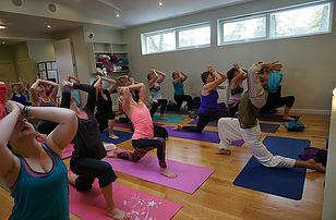 skyyogaworkshop2