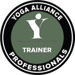yapo-yoga-trainer