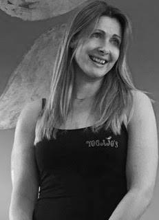 Joanne Lockhart